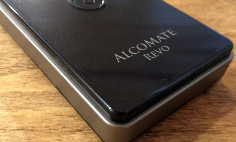 10-Gear Diary Reviews the AlcoMate REVO Breathalyzer.02-001