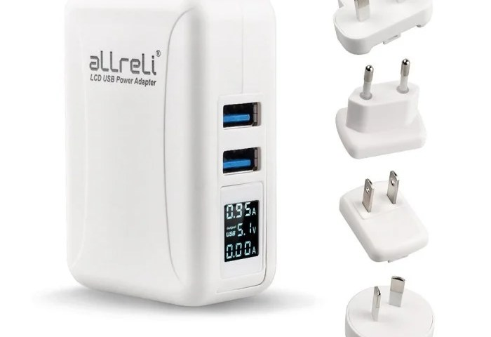 USB-Wall-Charger-700x700