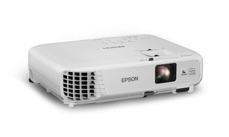 Epson1040