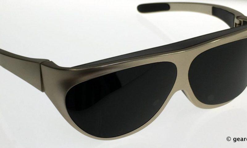 5-dlodlo Glass v1 virtual reality glasses.10