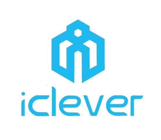 iclever Cover