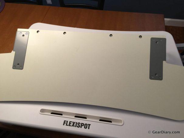 04-FlexiSpot M2W Gear Diary-003