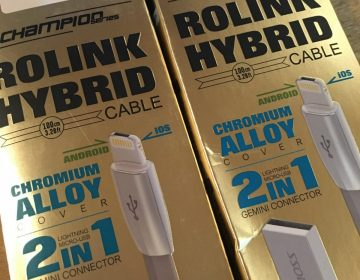 01-ROMOSS Rolink Hybrid 2-in-1 Cable 3024x4032