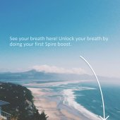 08-spire-mindfulness-and-activity-tracker-001