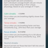 09-spire-mindfulness-and-activity-tracker-002