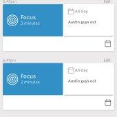 3-spire-mindfulness-tracker-app-002