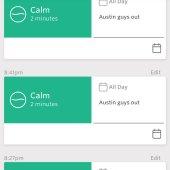 4-spire-mindfulness-tracker-app-003