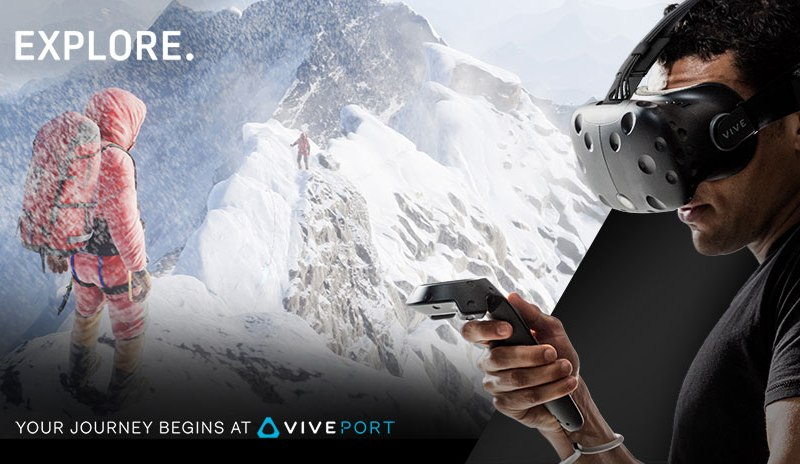 viveport_828x464_everest_man