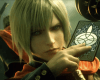 Ace_FinalFantasy_Type-0