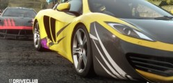 DriveClub1