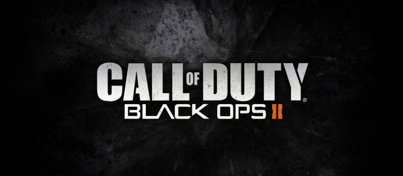 black-ops-2-patch-1