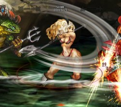 dragons-crown-1-2