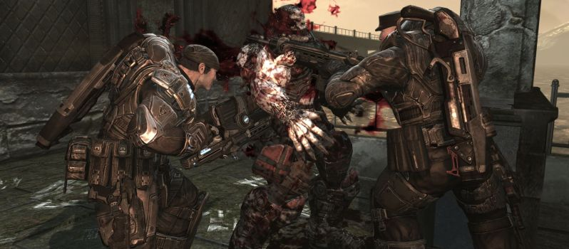 gears-of-war-screen-4687