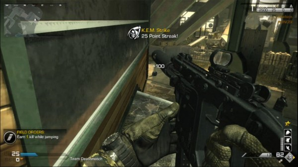 cod-ghosts-kem-strike