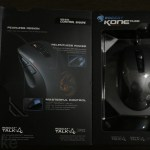 roccat-kone-pure-review-10
