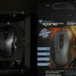 roccat-kone-pure-review-11