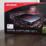 avermedia-game-capture-hd-ii-review-3