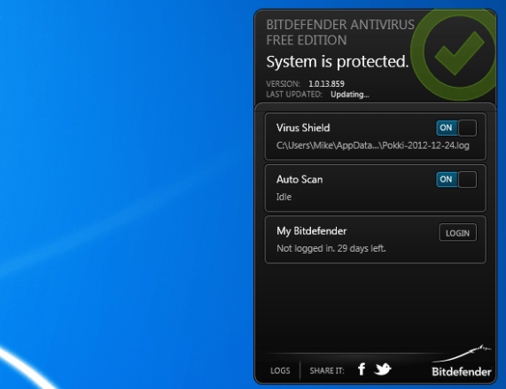 bitdefender-review-2
