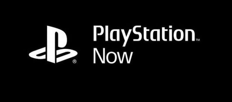 PlayStationNowLogo