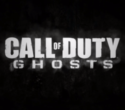 COD-Ghosts