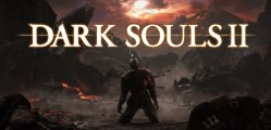 Dark-Souls-2-featured