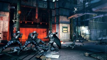 batman-arkham-blackgate (2)