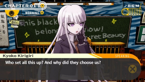 danganronpa-trigger-happy-havoc-review-2