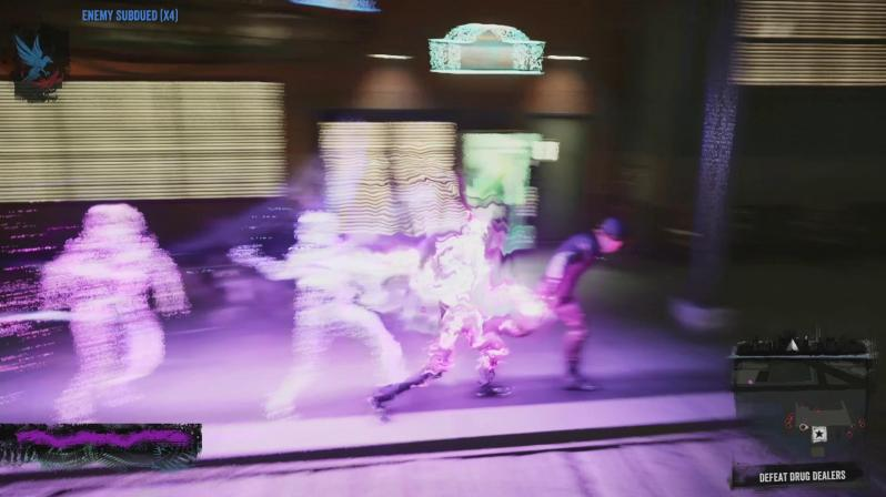 infamous-second-son-new-2