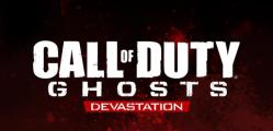 Call-of-Duty-Ghosts-DLC-Devastation thumbnail