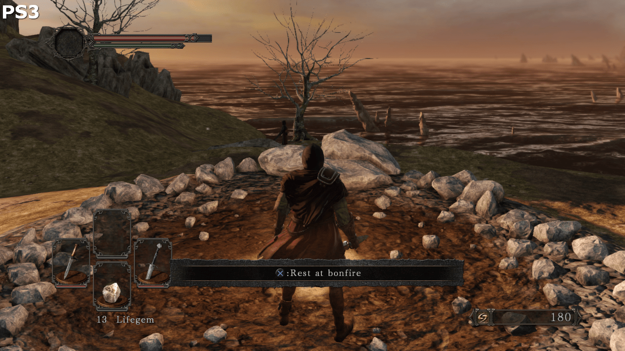 dark souls 3 how to get yuria to appear