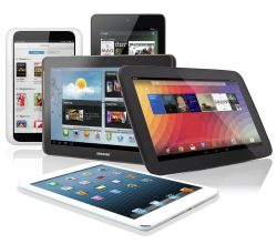 The best android tablets to spend your money on