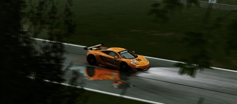 project-cars-4114-screens (6)