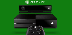 xbox-one featured image