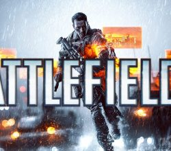 BF4 featured image