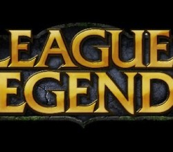 league-of-legends featured