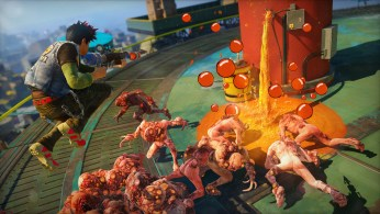 sunset-overdrive (3)