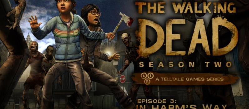 walking-dead-season2-ep3-screen
