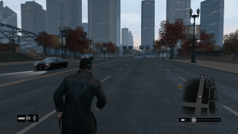 watch-dogs-pc-low (6)