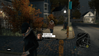 watch-dogs-profiler-4