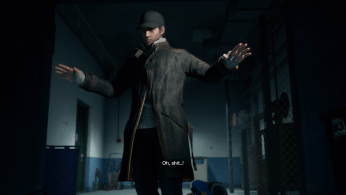 watch-dogs-ps3-directfeed (3)