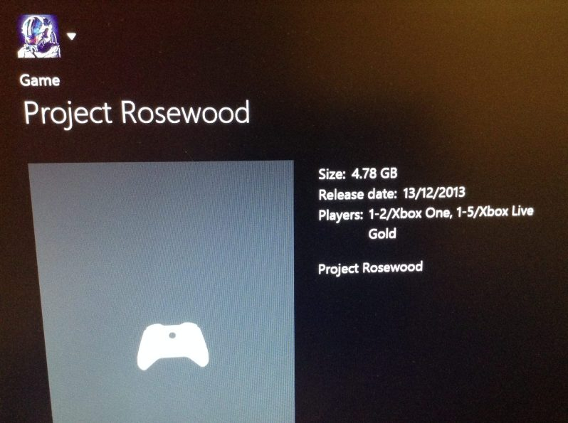 project-rosewood-1