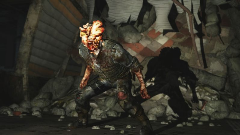 the-last-of-us-remastered-ps4-1