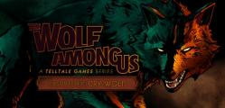 wolf-among-us-season-finale-featured