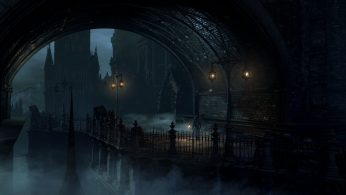 Bloodborne-PS4-screens (2)