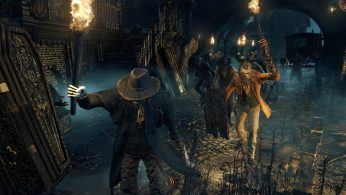 Bloodborne-PS4-screens (4)