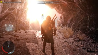 Middle-earth™: Shadow of Mordor™_20140926200933