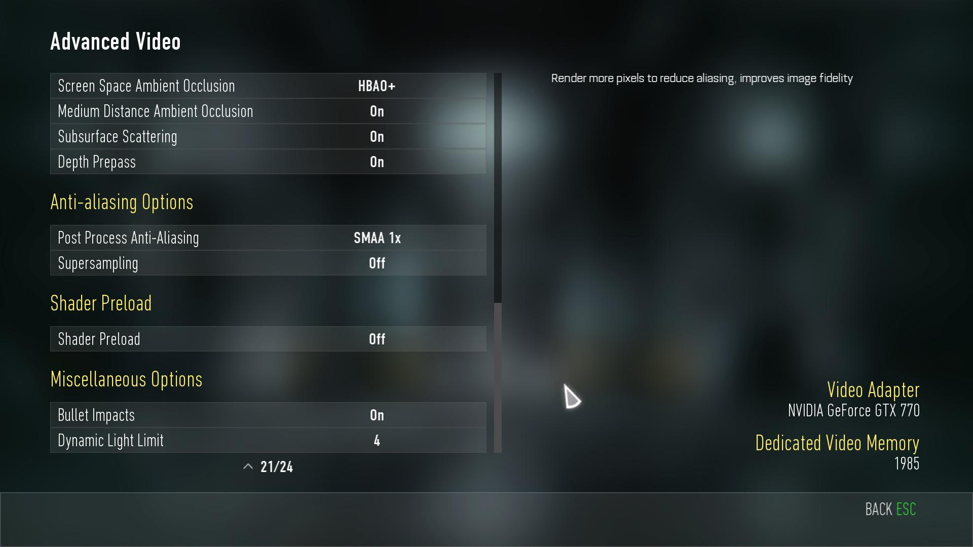 cod aw pc matchmaking The new skill-based matchmaking system will allow also on pc & xbox live® call of duty®: black ops 2 apocalypse marks call of duty black ops, call of duty.