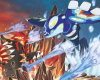 pokemon-oras-5343