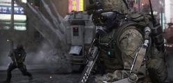 call_of_duty_advanced_warfare_1