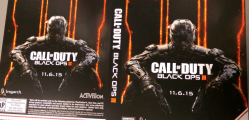 black-ops-3-poster